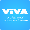 Viva Themes