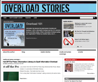 Overload Stories