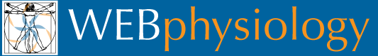 WEBphysiology