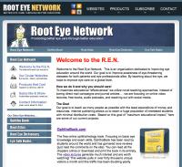 RootEyeNetwork