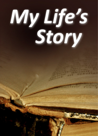 My Life's Story – Facebook