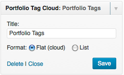 portfolio_tag_cloud_widget