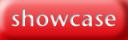 WEBphysiology Portfolio Showcase